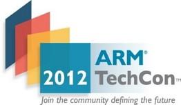 arm event